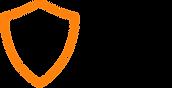 KCLC_Logo_Colour.png