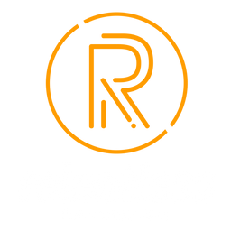 Relentless_Color_white.png