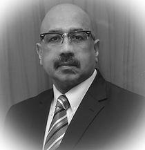 John rajanayakam_bw.jpg