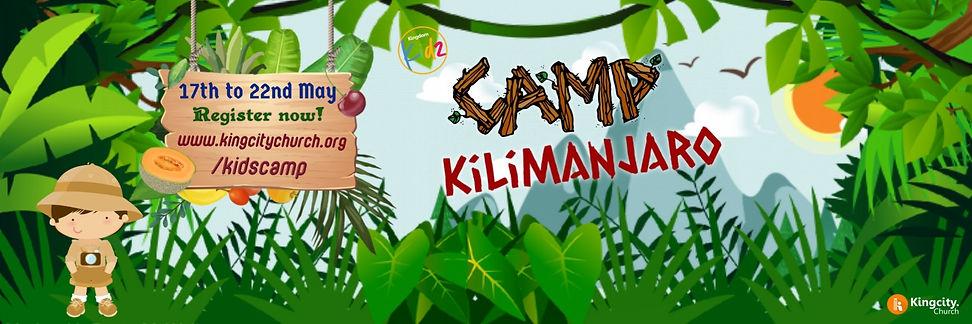 Camp Kilimanjaro (1920 x 640).jpg
