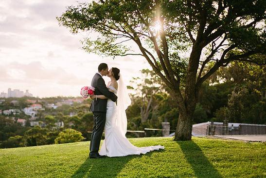 Edward and Tammy wedding-1058.jpg