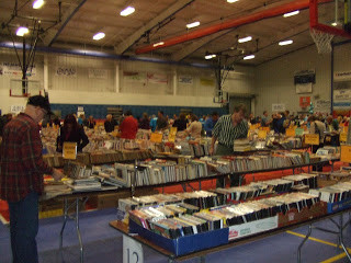 Danbury book sale 2012 003.JPG