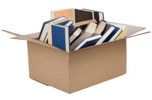 image-of-a-box-of-books.jpg