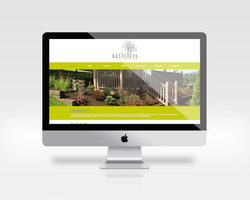 WEB DESIGN - MICHAEL COSTELLOE