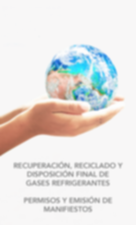 Beneficio Ambiental, Refrihogar