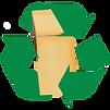 refri recicl.png
