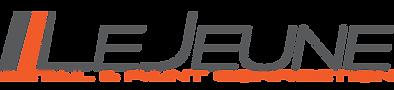 Full Logo 2.png