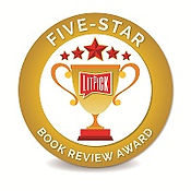 Five-Star Award-200 (1).jpg