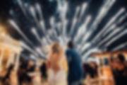Fuegos artificiales en bodas.jpg