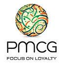 PMCG_logo.jpeg