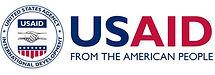 Logo_USAID.JPG