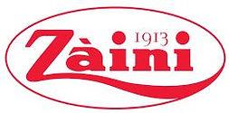 Zaini_logo.JPG