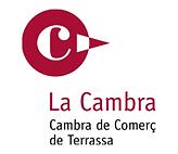 lacambra_logo.png