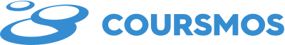 logo_Coursmos.png