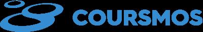 logo_Coursmos.png