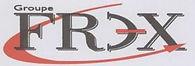 logo-FREX.JPG