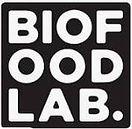 BioFoodLab_logo.JPG