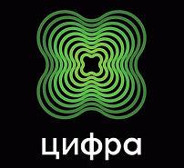 Zyfra_logo.JPG