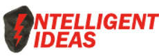 II_logo1.png