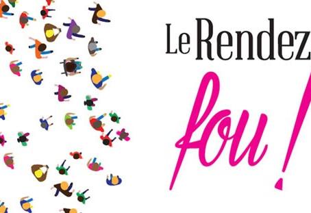 Le Rendez-fou! at Noyal-sur-Vilaine