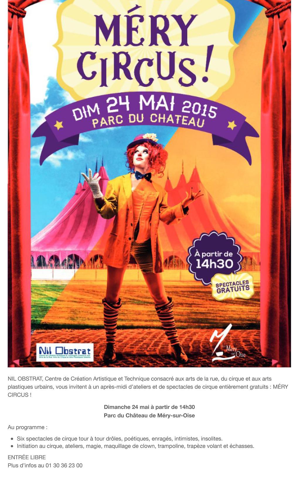 _Méry_Circus_-_Ligue_de_l'enseignement_du_Val_d'oise-1.jpg