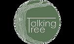 talking tree logo_edited.png