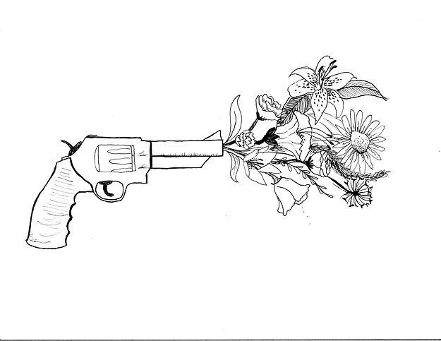Gun Flower.jpg