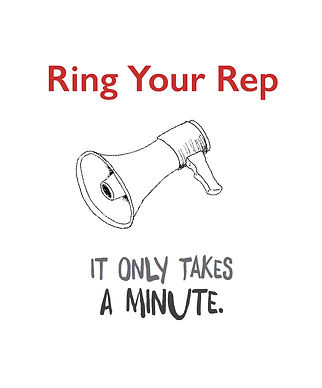 Ring your Rep.jpg