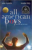 All American Boys.jpeg