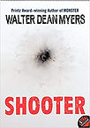 Shooter.jpg