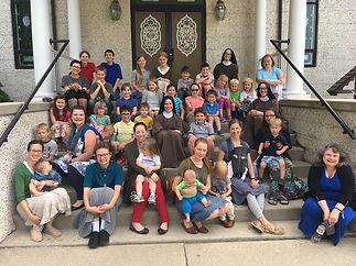 homeschool Group.jpg