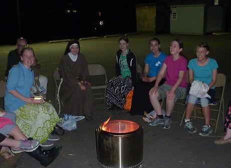 campfire amata 2.jpg