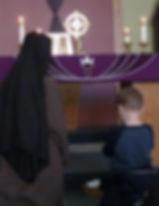 first communion prayer.jpg