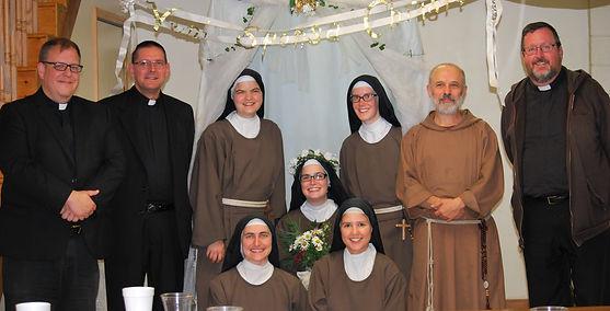 profession priests.jpg