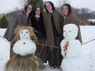 snowmen sisters.jpg