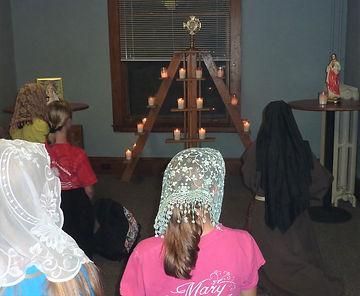 adoration house amata.jpg