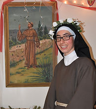 st. francis pic with sister.jpg