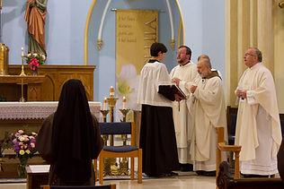 final vows priests.jpg