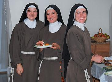 food sisters.jpg