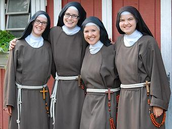 four sisters.jpg