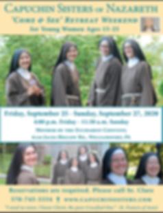CapuchinsRetreatFlyer2020.PNG