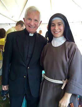 Sister Christina Priest.jpg