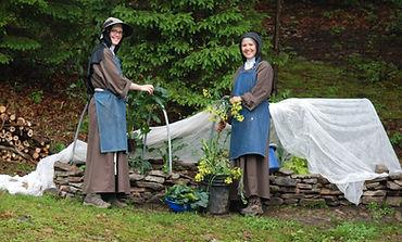 gardening bastress.jpg