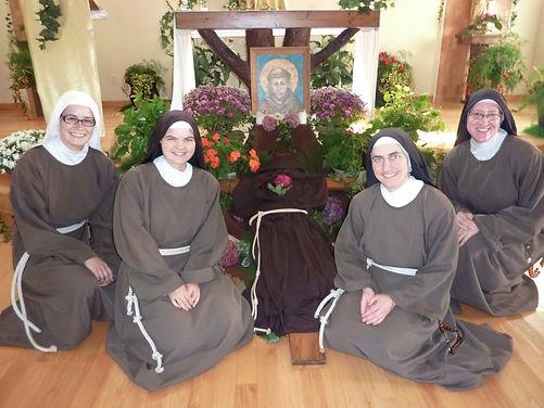 st.francis sisters.jpg
