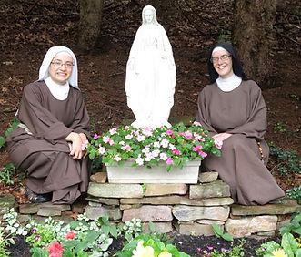 bl mother sisters 2.jpg