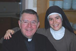291_priest_and_sister
