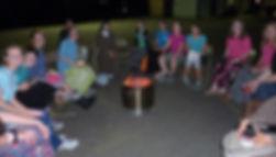 campfire amata.jpg