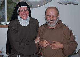 sr. v and fr. pio.jpg