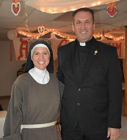 sr. a priest.jpg