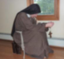 prayer sister.jpg